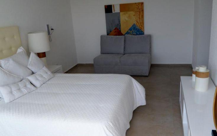 Foto de casa en venta en camino a san sebastian 56, agrícola álvaro obregón, metepec, estado de méxico, 1037869 no 16