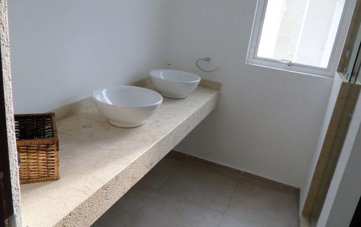 Foto de casa en venta en camino a san sebastian 56, agrícola álvaro obregón, metepec, estado de méxico, 1037869 no 19