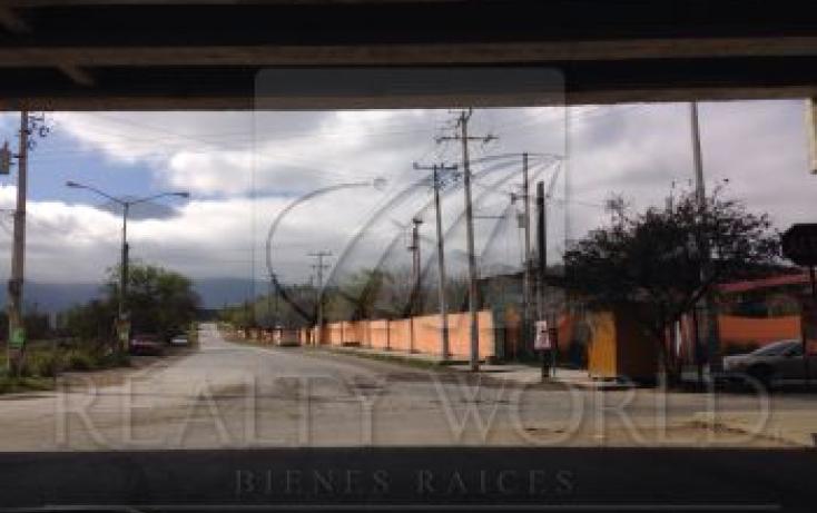 Foto de terreno habitacional en venta en camino a santa clara 3, el barrial, santiago, nuevo león, 771979 no 01