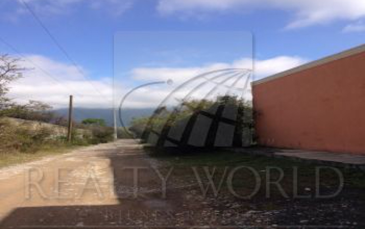 Foto de terreno habitacional en venta en camino a santa clara 3, el barrial, santiago, nuevo león, 771979 no 02