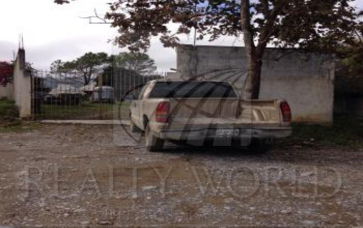 Foto de terreno habitacional en venta en camino a santa clara 3, el barrial, santiago, nuevo león, 771979 no 03