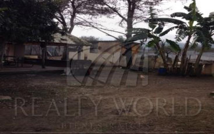 Foto de terreno habitacional en venta en camino a santa clara 3, el barrial, santiago, nuevo león, 771979 no 04