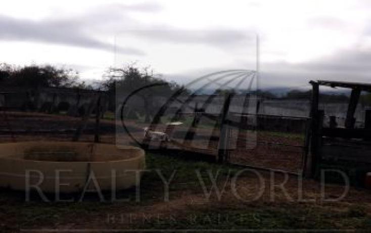 Foto de terreno habitacional en venta en camino a santa clara 3, el barrial, santiago, nuevo león, 771979 no 05