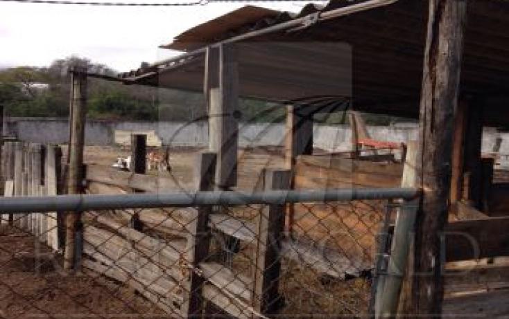 Foto de terreno habitacional en venta en camino a santa clara 3, el barrial, santiago, nuevo león, 771979 no 06