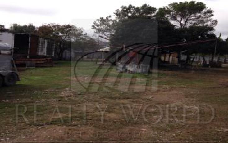 Foto de terreno habitacional en venta en camino a santa clara 3, el barrial, santiago, nuevo león, 771979 no 07