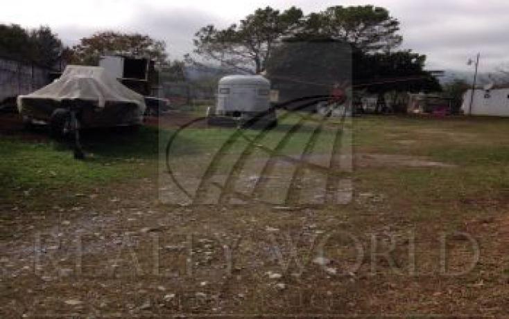 Foto de terreno habitacional en venta en camino a santa clara 3, el barrial, santiago, nuevo león, 771979 no 08
