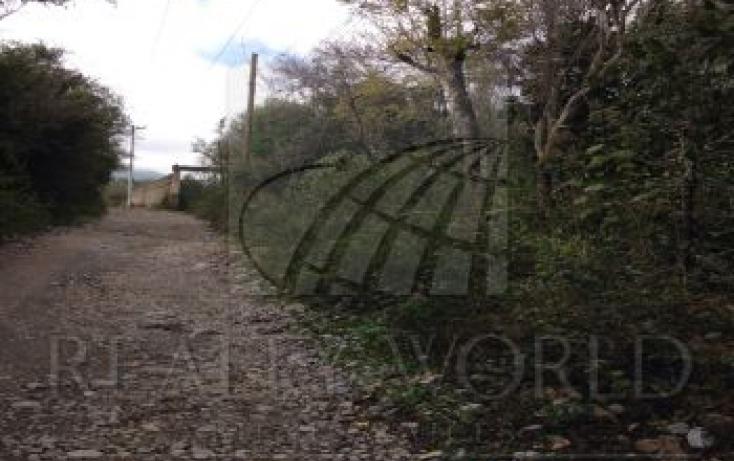 Foto de terreno habitacional en venta en camino a santa clara 3, el barrial, santiago, nuevo león, 771979 no 09