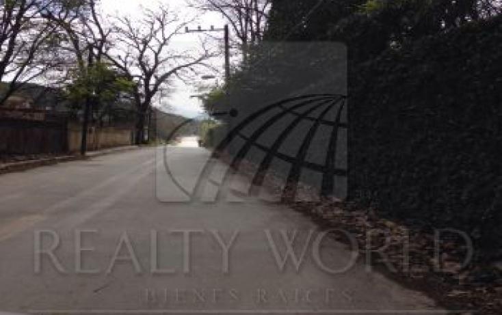 Foto de terreno habitacional en venta en camino a santa clara 3, el barrial, santiago, nuevo león, 771979 no 10