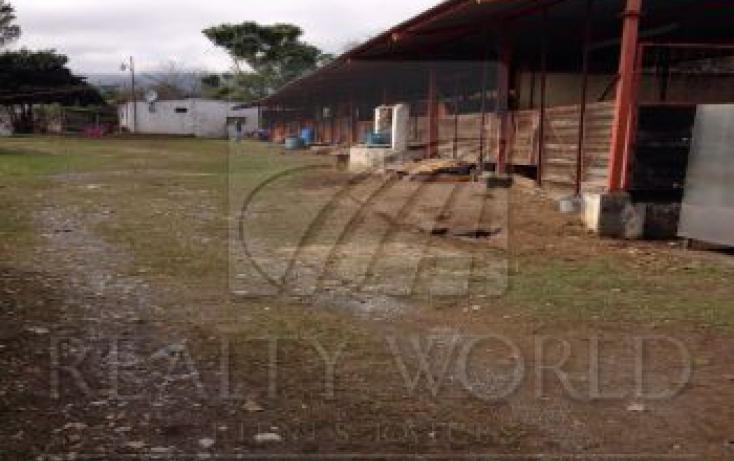 Foto de terreno habitacional en venta en camino a santa clara 3, el barrial, santiago, nuevo león, 771979 no 11