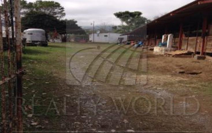 Foto de terreno habitacional en venta en camino a santa clara 3, el barrial, santiago, nuevo león, 771979 no 12