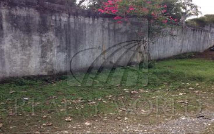 Foto de terreno habitacional en venta en camino a santa clara 3, el barrial, santiago, nuevo león, 771979 no 13