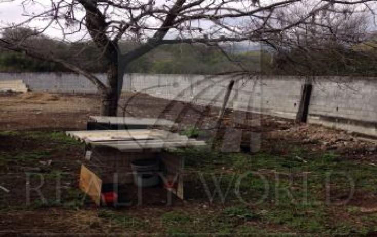 Foto de terreno habitacional en venta en camino a santa clara 3, el barrial, santiago, nuevo león, 771979 no 14