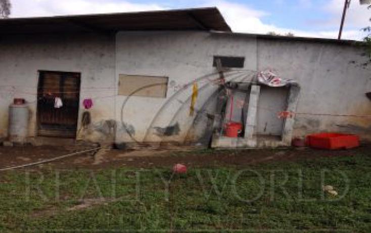 Foto de terreno habitacional en venta en camino a santa clara 3, el barrial, santiago, nuevo león, 771979 no 15