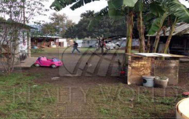 Foto de terreno habitacional en venta en camino a santa clara 3, el barrial, santiago, nuevo león, 771979 no 16