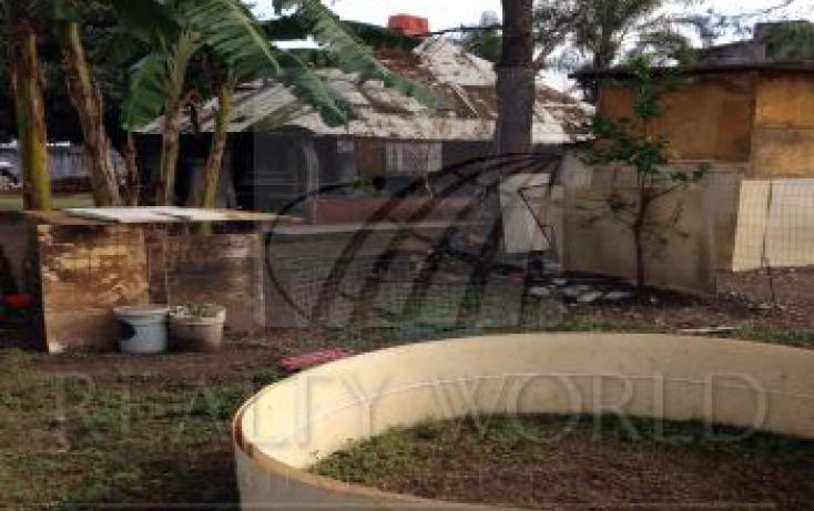 Foto de terreno habitacional en venta en camino a santa clara 3, el barrial, santiago, nuevo león, 771979 no 17