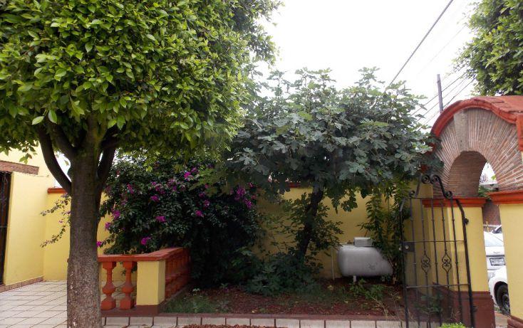 Foto de casa en renta en camino a santa cruz, la alteña ii, naucalpan de juárez, estado de méxico, 1775837 no 05