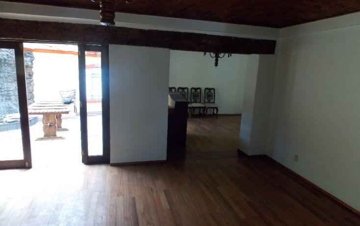 Foto de casa en renta en camino a santa cruz, la alteña ii, naucalpan de juárez, estado de méxico, 1775837 no 07