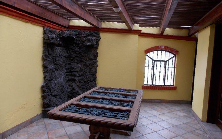 Foto de casa en renta en camino a santa cruz, la alteña ii, naucalpan de juárez, estado de méxico, 1775837 no 16