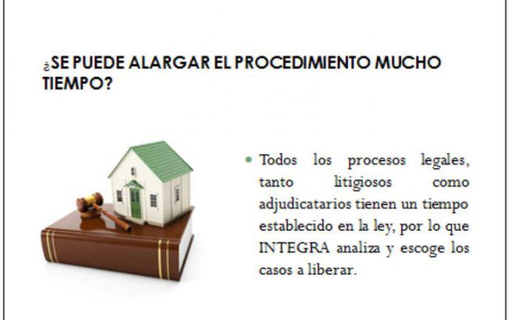 Foto de departamento en venta en camino a santa fe 606, bonanza, álvaro obregón, df, 1592336 no 08