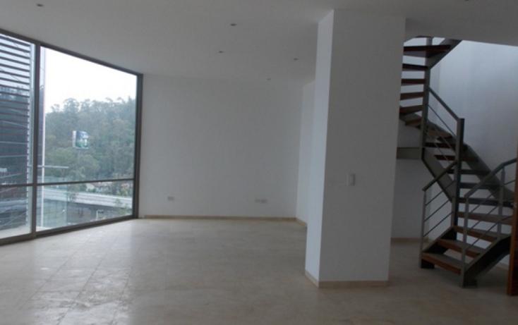 Foto de departamento en venta en  , parque del pedregal, tlalpan, distrito federal, 1520705 No. 07