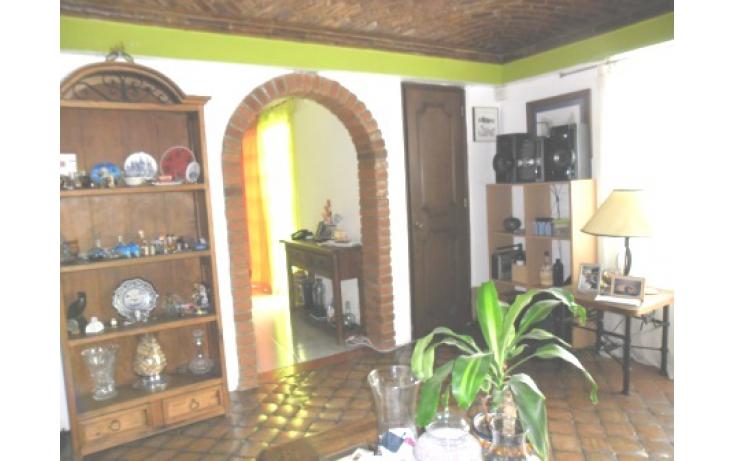 Foto de casa en venta en camino a sta cruz, lomas verdes 1a sección, naucalpan de juárez, estado de méxico, 287434 no 03