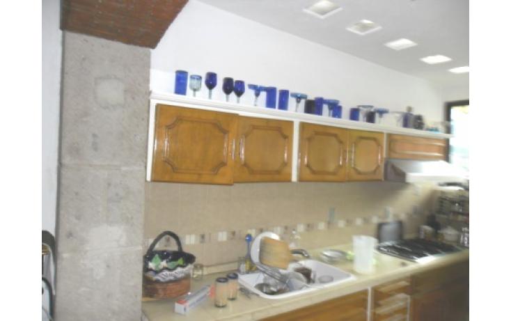 Foto de casa en venta en camino a sta cruz, lomas verdes 1a sección, naucalpan de juárez, estado de méxico, 287434 no 05