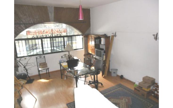 Foto de casa en venta en camino a sta cruz, lomas verdes 1a sección, naucalpan de juárez, estado de méxico, 287434 no 06