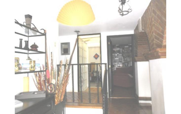 Foto de casa en venta en camino a sta cruz, lomas verdes 1a sección, naucalpan de juárez, estado de méxico, 287434 no 07
