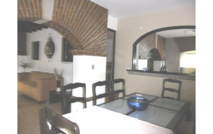Foto de casa en venta en camino a sta cruz, lomas verdes 1a sección, naucalpan de juárez, estado de méxico, 287434 no 09