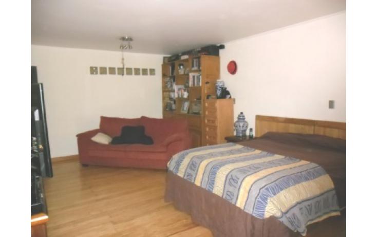 Foto de casa en venta en camino a sta cruz, lomas verdes 1a sección, naucalpan de juárez, estado de méxico, 287434 no 10