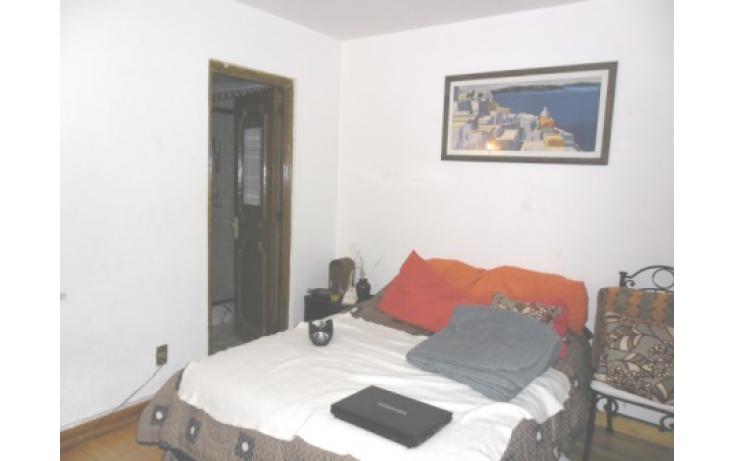 Foto de casa en venta en camino a sta cruz, lomas verdes 1a sección, naucalpan de juárez, estado de méxico, 287434 no 12