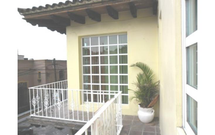 Foto de casa en venta en camino a sta cruz, lomas verdes 1a sección, naucalpan de juárez, estado de méxico, 287434 no 14