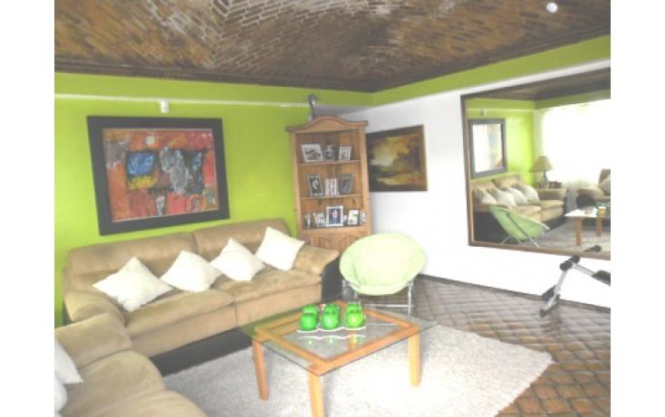 Foto de casa en venta en camino a sta cruz, lomas verdes 1a sección, naucalpan de juárez, estado de méxico, 287434 no 15