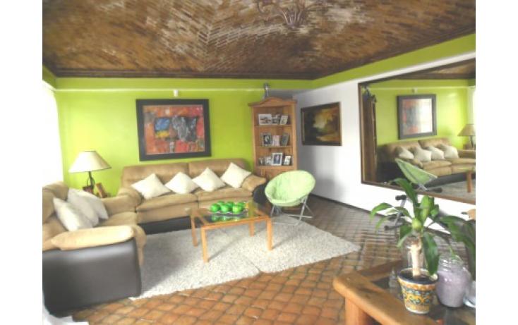 Foto de casa en venta en camino a sta cruz, lomas verdes 1a sección, naucalpan de juárez, estado de méxico, 287434 no 16