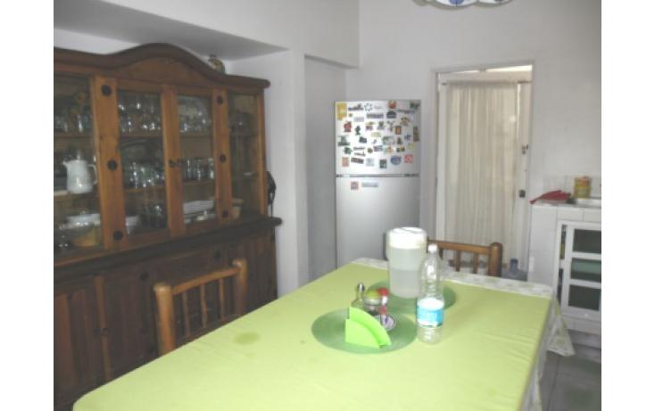 Foto de casa en venta en camino a sta cruz, lomas verdes 1a sección, naucalpan de juárez, estado de méxico, 287434 no 17
