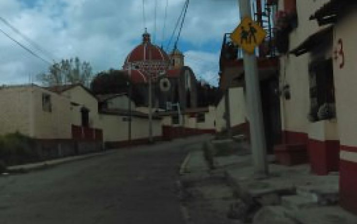 Foto de terreno habitacional en venta en camino a tecaxic sn, la trinidad, toluca, estado de méxico, 1717228 no 08