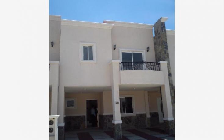Foto de casa en venta en camino a tellez, caminera, pachuca de soto, hidalgo, 615501 no 03