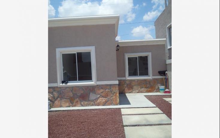 Foto de casa en venta en camino a tellez, caminera, pachuca de soto, hidalgo, 615501 no 04
