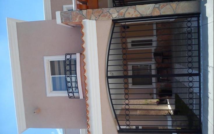 Foto de casa en venta en camino a tellez, caminera, pachuca de soto, hidalgo, 615501 no 05
