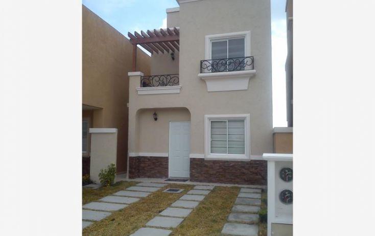 Foto de casa en venta en camino a tellez, el puerto, pachuca de soto, hidalgo, 991041 no 01