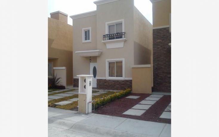 Foto de casa en venta en camino a tellez, el puerto, pachuca de soto, hidalgo, 991041 no 02