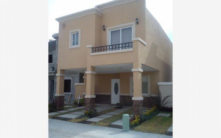 Foto de casa en venta en camino a tellez, el puerto, pachuca de soto, hidalgo, 991041 no 03