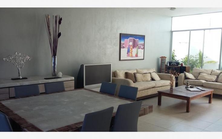 Foto de casa en venta en camino a tepoztlan 85, cruz de la curva, cuernavaca, morelos, 755325 no 07