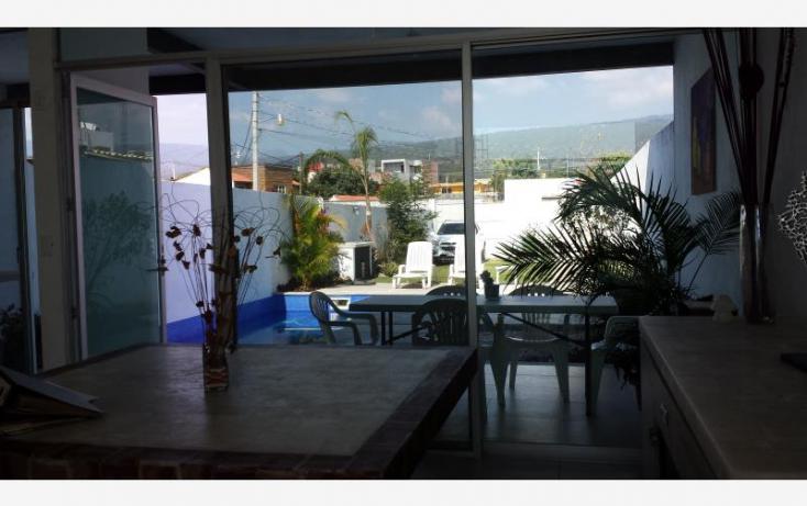 Foto de casa en venta en camino a tepoztlan 85, cruz de la curva, cuernavaca, morelos, 755325 no 09