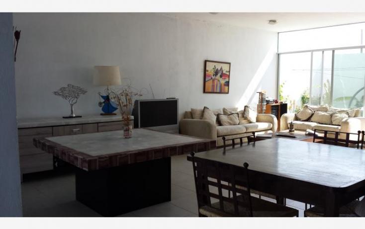 Foto de casa en venta en camino a tepoztlan 85, cruz de la curva, cuernavaca, morelos, 755325 no 10
