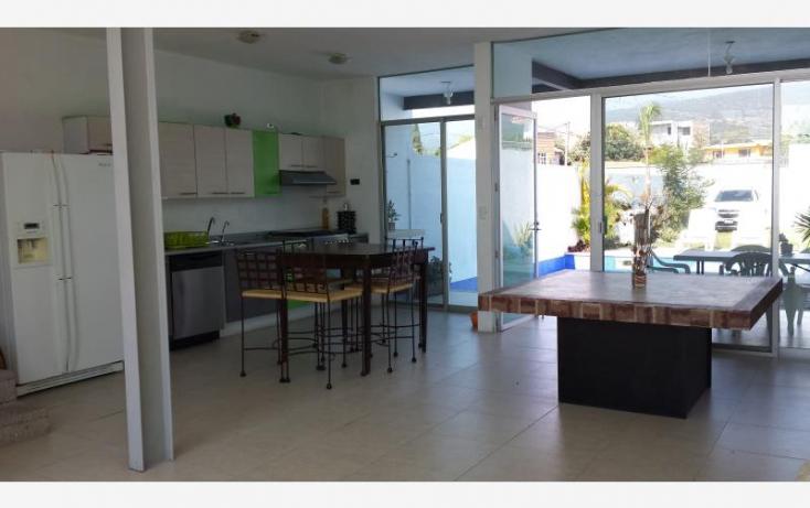 Foto de casa en venta en camino a tepoztlan 85, cruz de la curva, cuernavaca, morelos, 755325 no 11