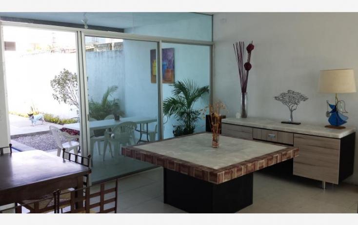 Foto de casa en venta en camino a tepoztlan 85, cruz de la curva, cuernavaca, morelos, 755325 no 12