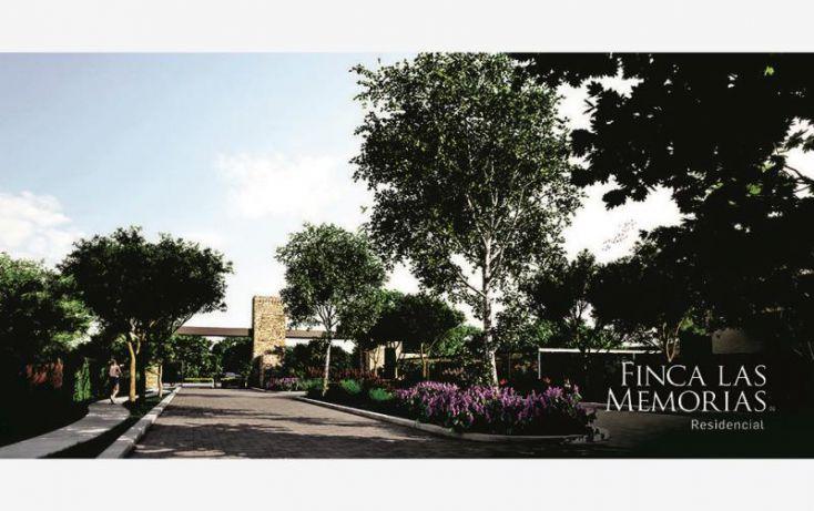 Foto de terreno habitacional en venta en camino a tolometla 523, san agustín ixtahuixtla, atlixco, puebla, 1805678 no 06