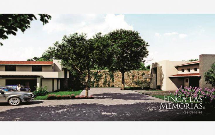 Foto de terreno habitacional en venta en camino a tolometla 523, san agustín ixtahuixtla, atlixco, puebla, 1805678 no 08