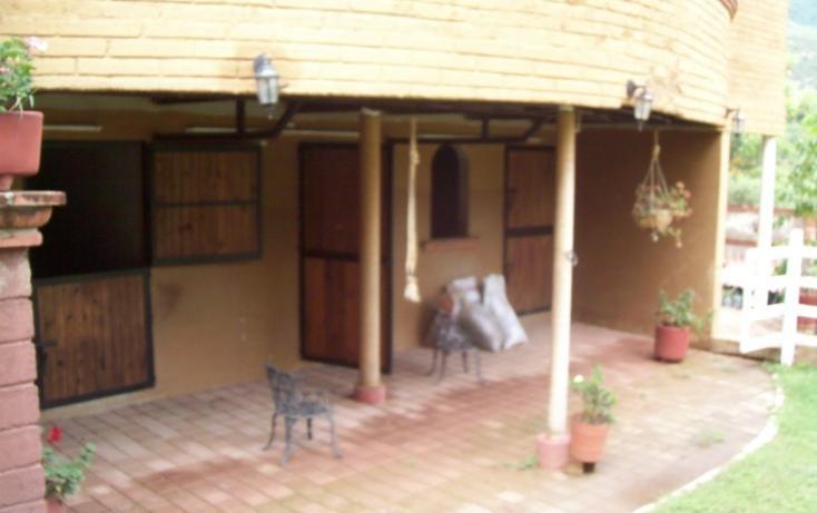 Foto de casa en venta en camino a vista hermosa , barrio vista hermosa, san agustín etla, oaxaca, 448701 No. 02